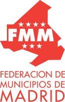 FMM LOGO ALTA DEFINICION DEF
